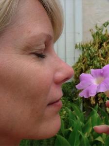 fragranceofliving
