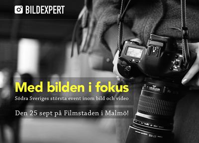 Bildexpert 2014